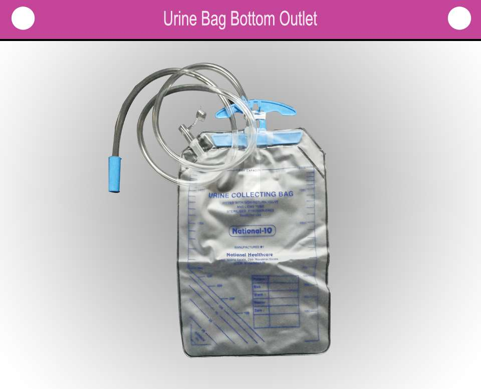 Urine-Bag-Bottom-Outlet1