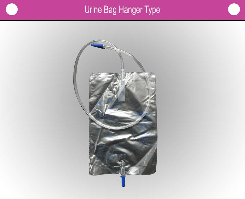 Urine-Bag-Hanger-Type1